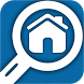 Home Finance Professional by Business Compass LLC