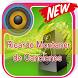 Ricardo Montaner de Canciones by Clip Studio