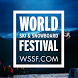 World Ski & Snowboard Festival by AVAI Mobile Solutions