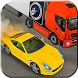 Best Highway Traffic Racer: Car Racing 3D New Game by Desire PK