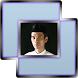 Lecture Ustadz Abdul Somad, Lc. MA by Mahkota Team