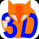 3D Fox Pro, Printer Controller by EliSoft 3D
