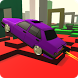 Car Sky Race : Free Infinite by GameUnity