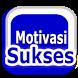 58 Kisah Motivasi Sukses by IMK-DEV