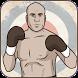 Bullseye Boxing Championship