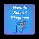 Navratri Special Ringtone