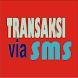 kode sms transaksi mocash bri by Nur Riastini