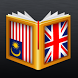 Malay<>English Dictionary by MobiSystems