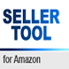 Seller Tool for Amazon by PMIT