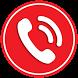 تسجيل المكالمات الهاتفية جديد by Northdev