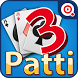Teen Patti - Indian Poker by Octro, Inc.