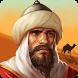 Kingdoms Online by Play 3arabi, INC