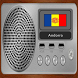 Radio Andorra Live by Media Radio free streaming