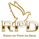 Radio do Povo de Deus by Perfect Dedicados
