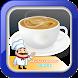 Resep Minuman Cafe by Putra Ahmad