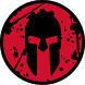 Spartan Race - Community App by Spartan Race, Inc.