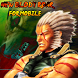 Guide Bloody Roar 2017 by D' Generation Android Developer S