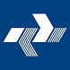Correios Rastreamento by TeraByte Tecnologia Ltda
