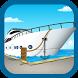 Dock It! Boat Parking by Triodoxic