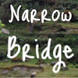 Narrow Bridge Personal Finance by Jesse Michelsen