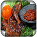 Resep Ayam Enak by DefinaMedia