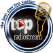 Top Radio Stream by KLIKHOST