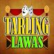 TARLING LAWAS
