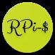Raspberry tutorial pro by PRAJIT KK