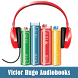 Victor Hugo Audiobooks by wsmrApps