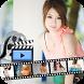 XX Movie Maker : XX Photo Video Maker