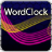 Wordclock Suite - Donate by senaia