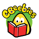 BBC CBeebies Storytime by Media Applications Technologies for the BBC