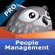 People Management Pro by e-Learning WMB