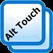 Alt Touch by AltDevs