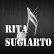 Lagu Rita Sugiarto Terbaik by White Goblin Dev.