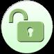 Applock Plus by apps & games dev