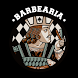 Barbearia Jack Valete by Applicando Franquia