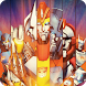 Tips Transformers Rescue Bots Dash by Artemius Guides Studio