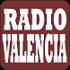 Radio Valencia by ASKY DEV