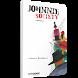 Johnnie Society, Γ. Φαρσάρης by Automon