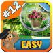 12 New Free Hidden Objects Game Free Backyard Idea by Big Play School