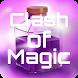 Clash Magic for Private Server by Magic-Clash