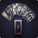 Tarot Divination by AndroidAppsMedia