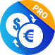 Currency Converter - Exchange by PWTAK