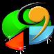 WastePlan statistics by WastePlan (Pty) Ltd.