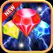 Jewels Blitz Mania by GearMobi