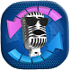Smart Voice Changer by Smartapp Studio