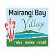 Mairangi Bay Village