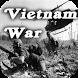 Vietnam War History by HistoryIsFun