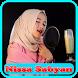 Koleksi Sholawat Nissa Sabyan